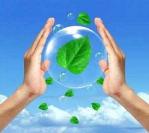 nueva-directiva-eficiencia-energetica