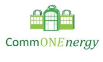 ahorro-energia-centros-comerciales