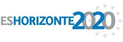 financiacion-proyectos-europeos-Horizon-2020