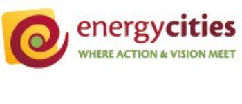 energias-sostenibles-proyectos-ciudades
