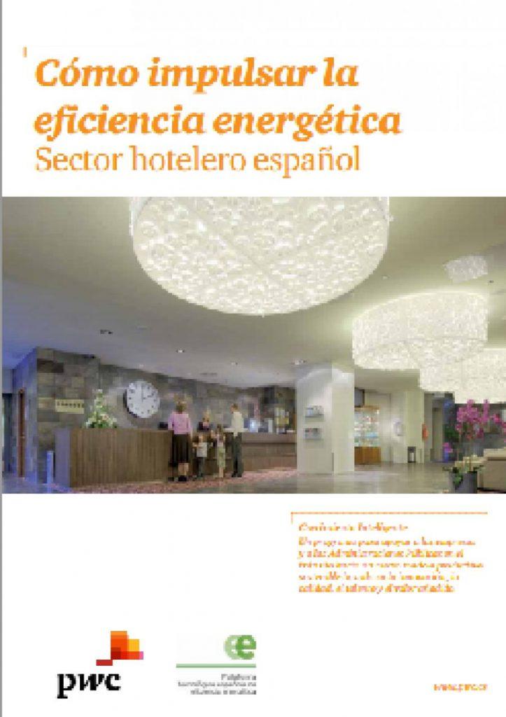 impulsar-eficiencia-energetica-hoteles