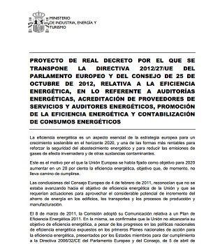 proyecto-transpone-directiva-ue