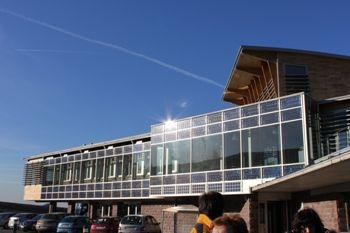 arquitectura-bioclimatica-energia-solar