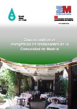 guia-auditorias-energeticas-restaurantes