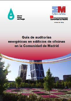 guia-auditorias-edificios-oficinas