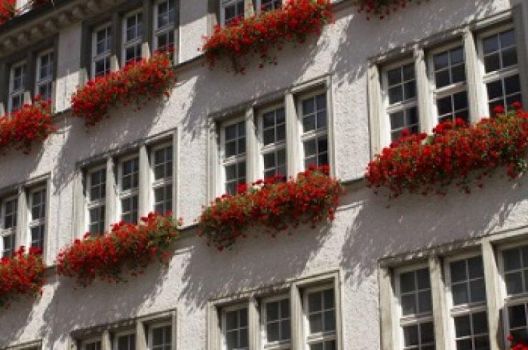 rehabilitar-energeticamente-viviendas-andalucia