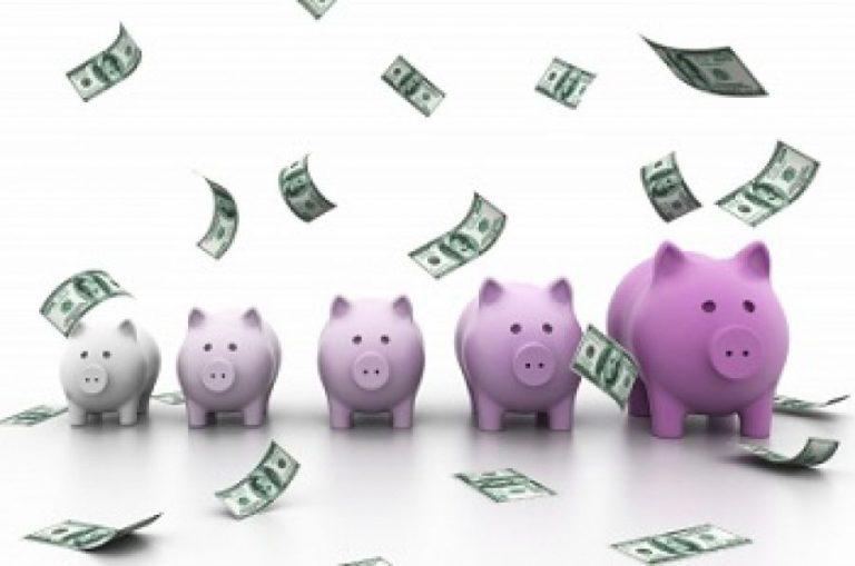 fondo-nacional-eficiencia-energetica