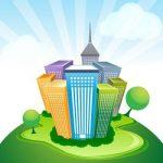 ayudas-idae-eficiencia-energetica