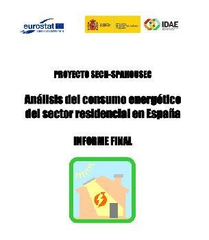 analisis-consumo-energetico-sector-residencial