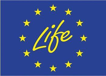 proyectos-life-medioambiente-cambio-climatico