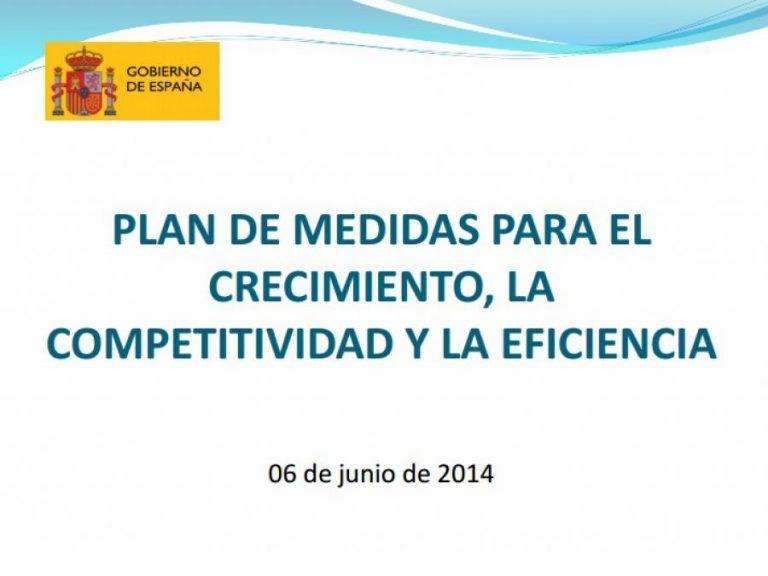 plan-medidas-crecimiento-competitividad-eficiencia