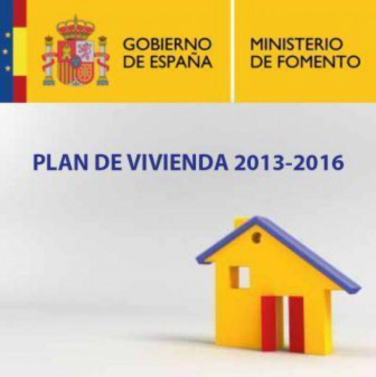 ayudas-plan-vivienda-asturias-cantabria