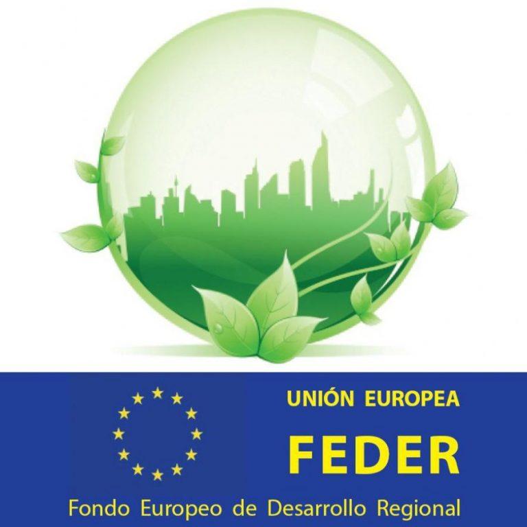 fondos-feder-eficiencia-energetica