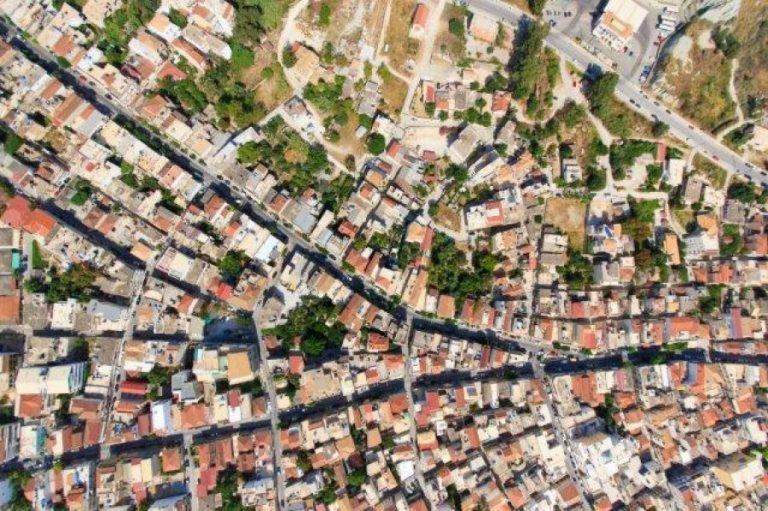 Proyecto-Cityfied-renovacion-urbana