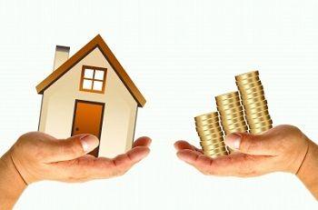 prestamos-ico-rehabilitacion-viviendas