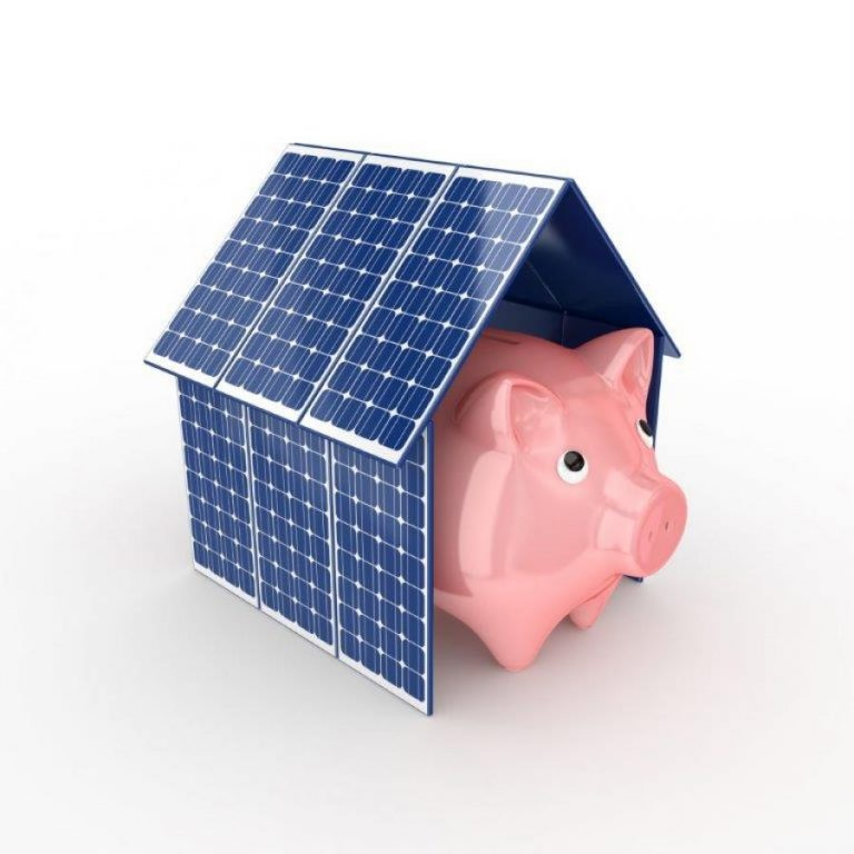 financiacion-proyectos-energias-renovables-eficiencia-energetica-comunidad-valenciana