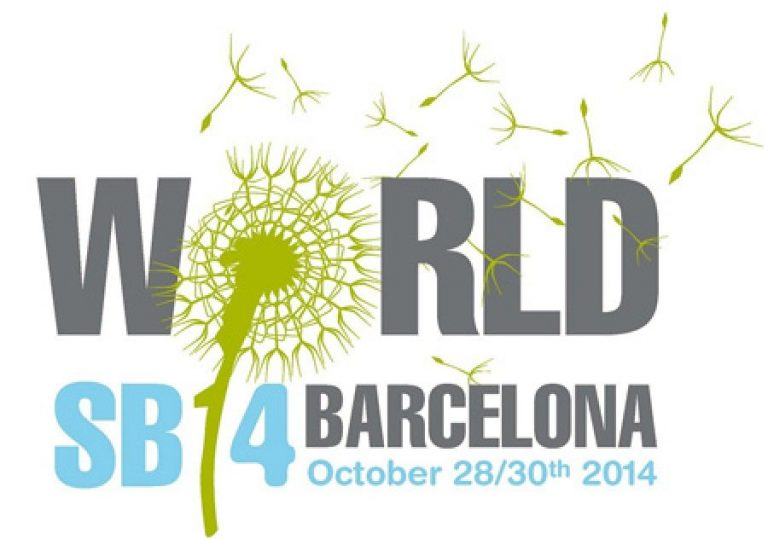 congreso-world-sustainable-building-barcelona-WSB14