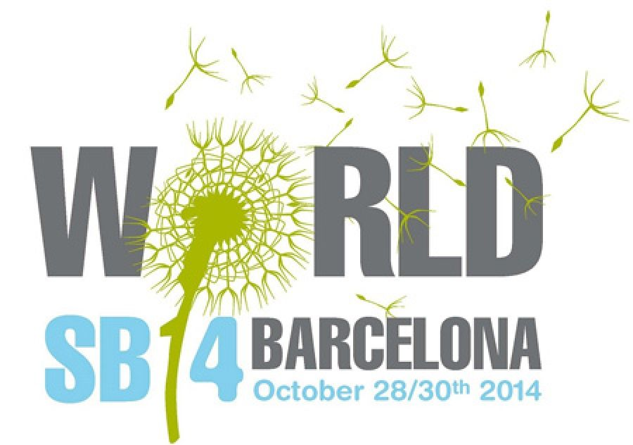 congreso-world-sustainable-building-barcelona-WSB14