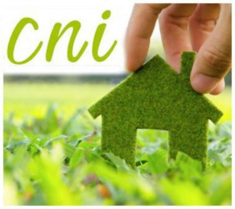 propietarios-inmuebles-desconocen-medidas-eficiencia-energetica-edificios