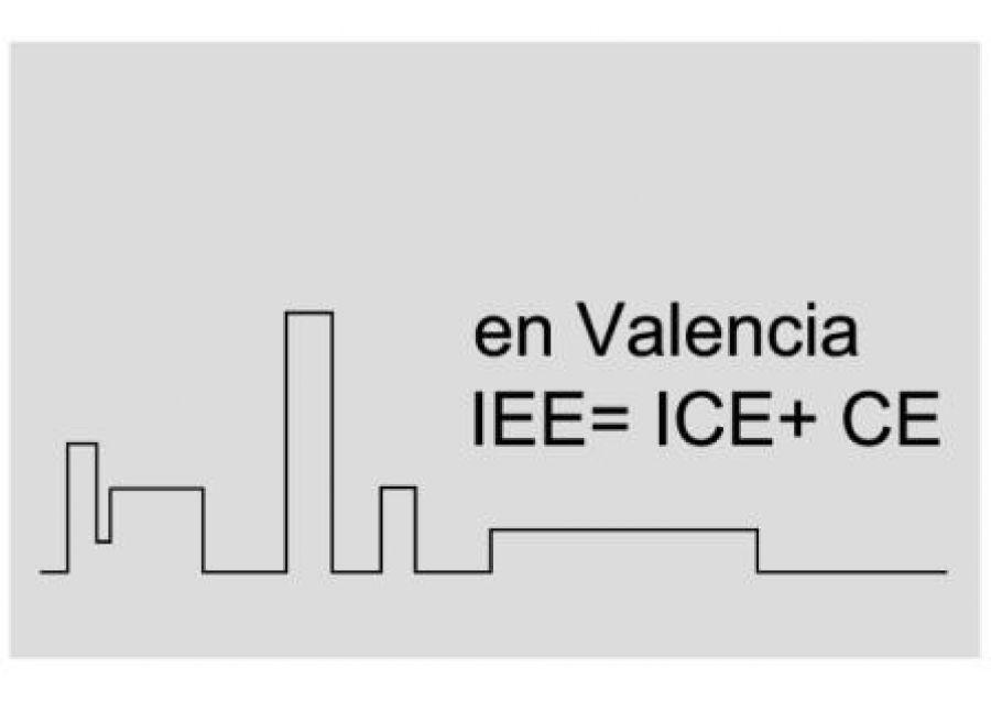 novedades-informe-evaluacion-edificios-comunidad-valenciana