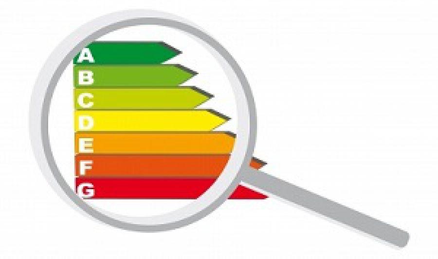 certificados-energeticamente-solo-6-edificios-existentes