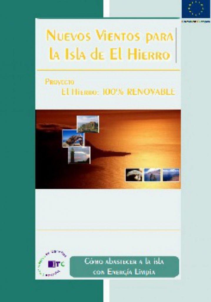 energia-renovable-isla-del-hierro