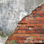ahorro-energia-patologias-frecuentes-fachadas