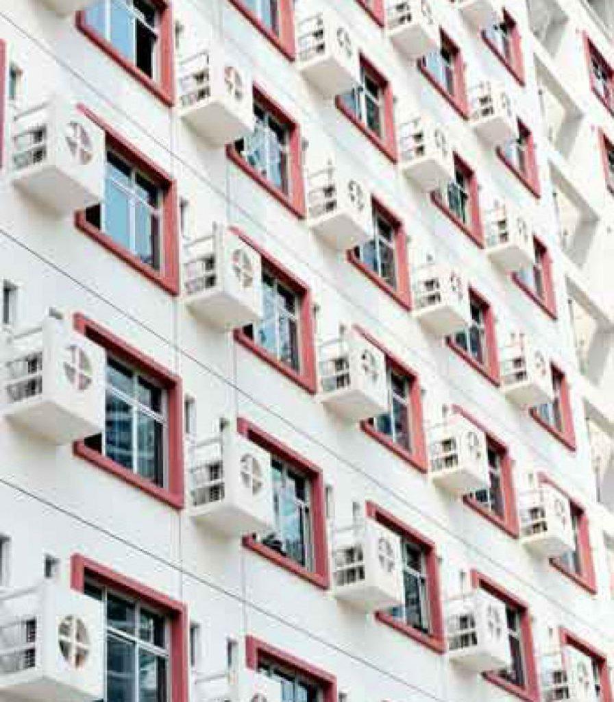 ventajas-calefaccion-centralizada-comunidades-vecinos