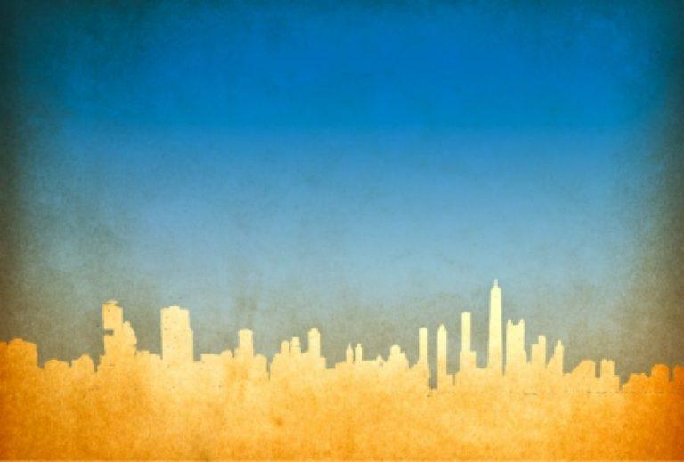 Smartcities-presente-futuro-ciudades-inteligentes-dia-mundial-urbanismo