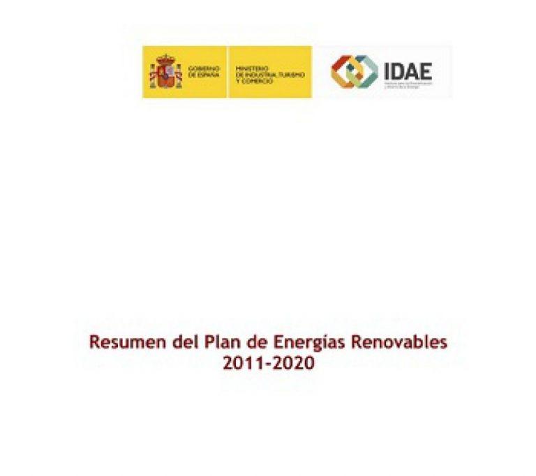 resumen-plan-energias-renovables-2011-2020
