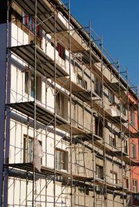como-afecta-nueva-reforma-fiscal-rehabilitacion-viviendas