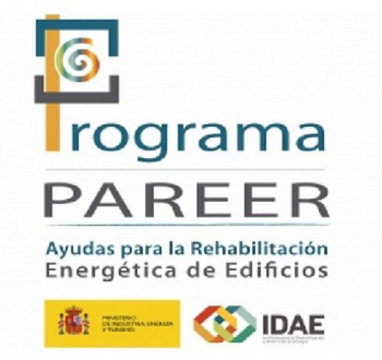 balance-programa-ayudas-rehabilitacion-energetica-edificios-pareer