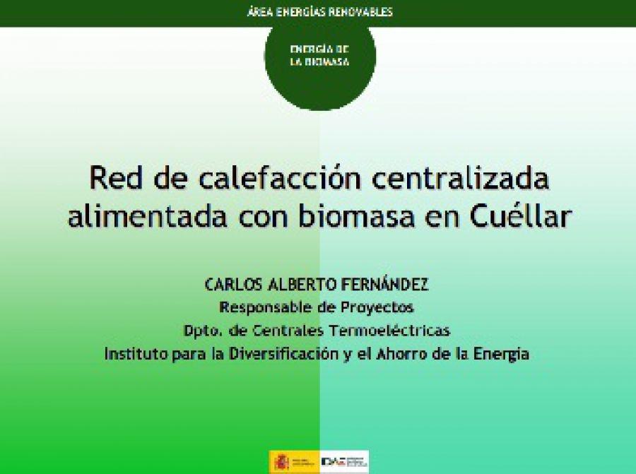 red-calefaccion-centralizada-biomasa-cuellar