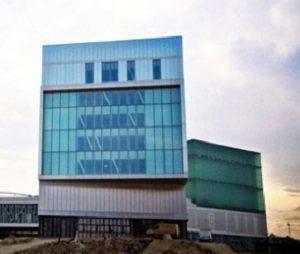 consumo-energia-casi-nulo-edificio-circe-II-NEED4B