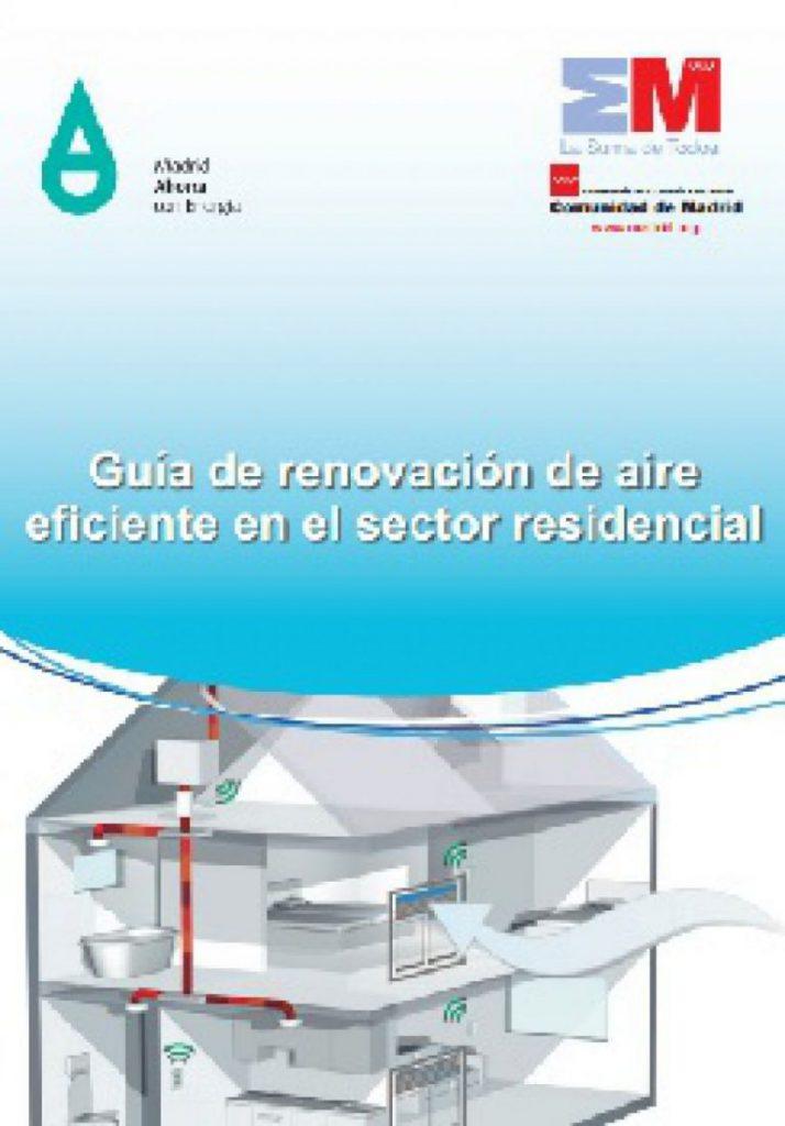 guia-renovacion-aire-eficiente-sector-residencial