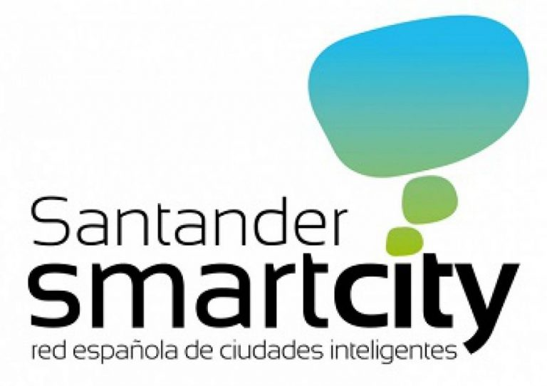 Conclusiones-Santander-Smart-City