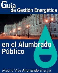 Guia-Gestion-Energetica-Alumbrado-Publico