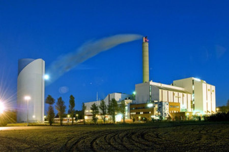 4-casos-practicos-sistemas-calefaccion-central-biomasa-ciudades-espanolas