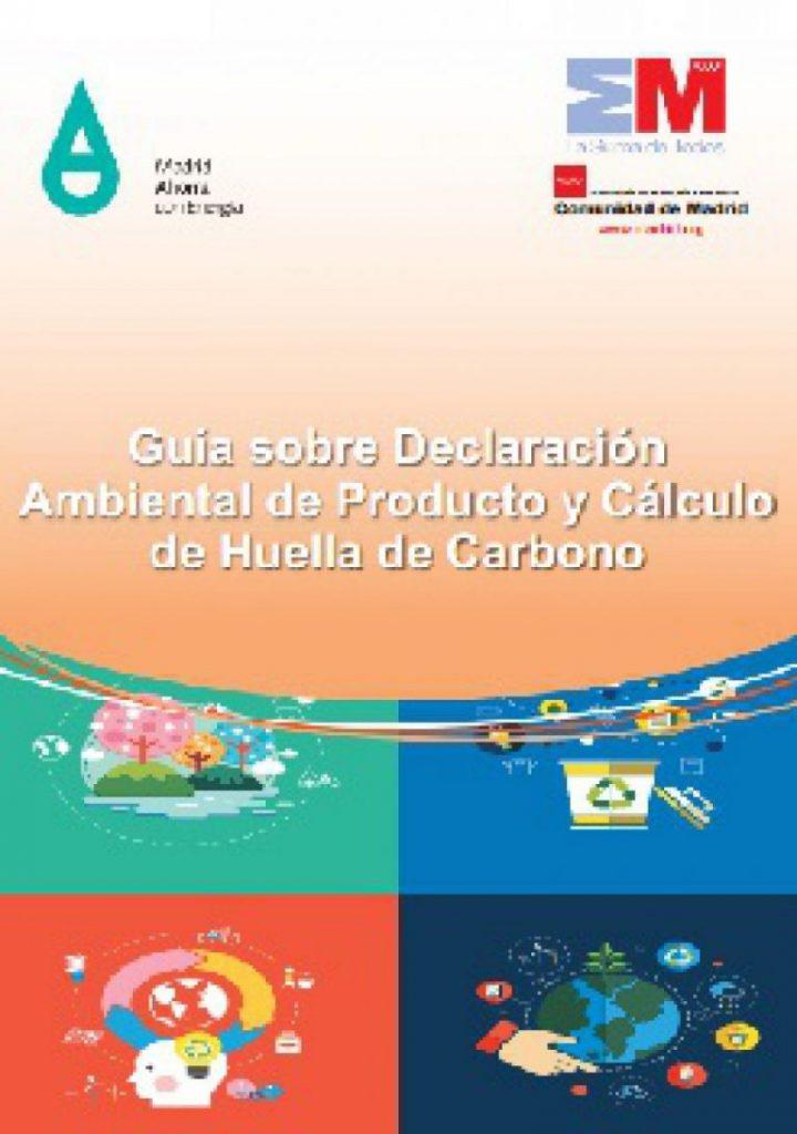 calculo-huella-carbono-declaracion-ambiental-producto