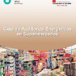 Guia-Auditorias-Energeticas-Supermercados