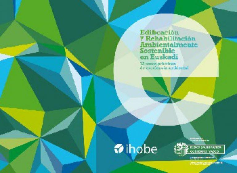 edificacion-rehabilitacion-ambientalmente-sostenible-euskadi