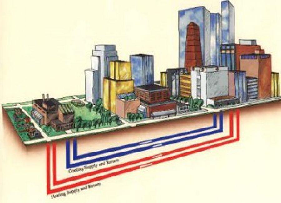 redes-calefaccion-centralizada-ciudades-europeas