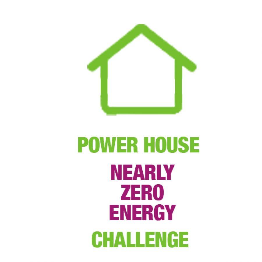 estudio-edificio-consumo-energia-casi-nula-NZEB
