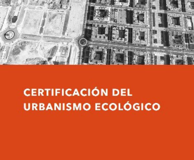 Guia-Certificacion-Urbanismo-Ecologico