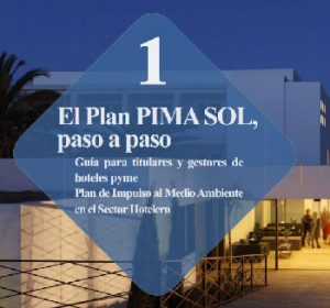 plan-pima-sol-paso-a-paso