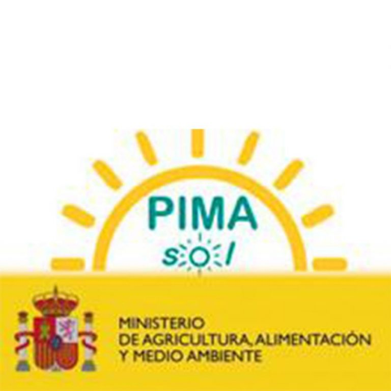 rehabilitacion-energetica-sector-hotelero-pima-sol