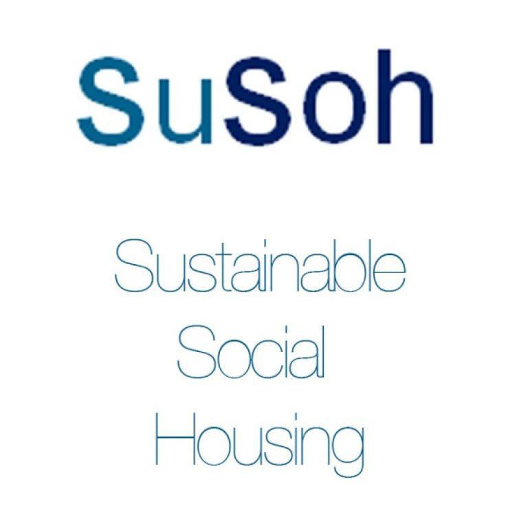 eficiencia-energetica-viviendas-sociales-proyecto-europeo-susoh