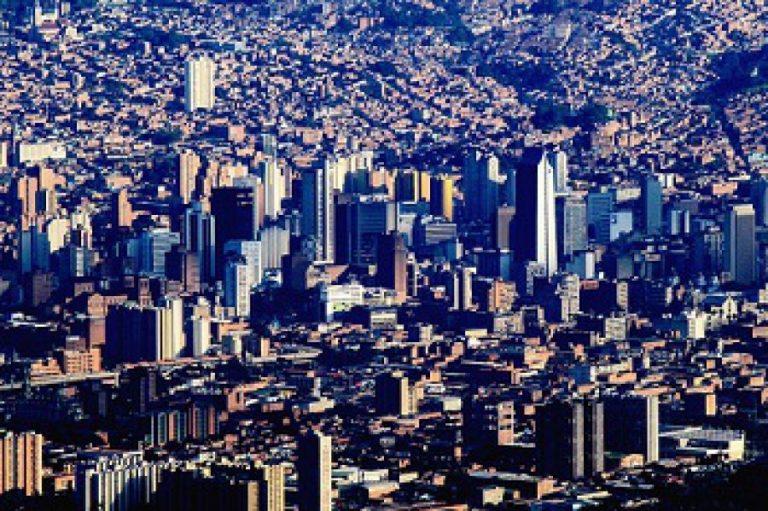 smart-city-eficiencia-energetica-combinacion-perfecta