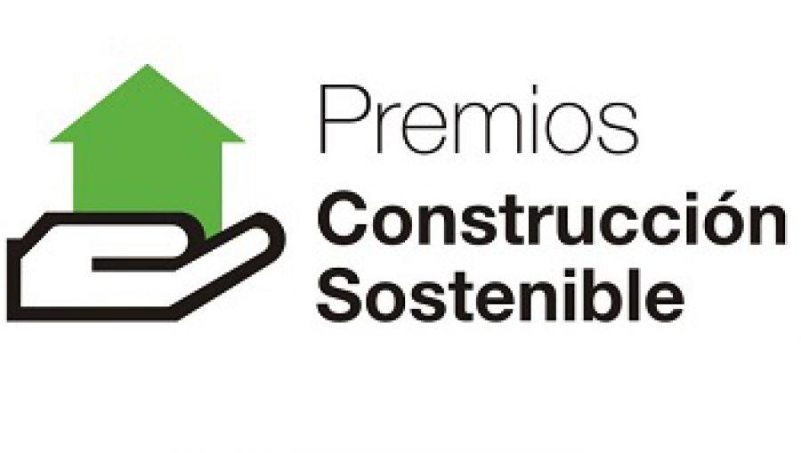 proyectos-premiados-v-edicion-premios-construccion-sostenible-castilla-leon