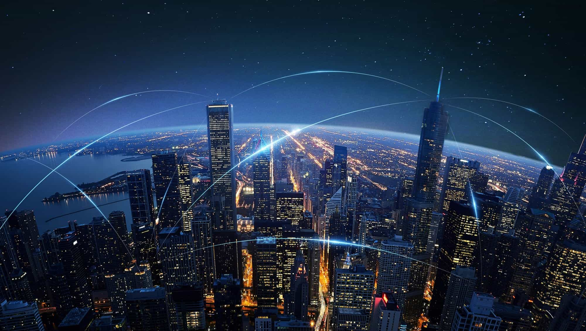 hoja-ruta-smart-city